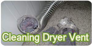 cleaning-dryer-vent
